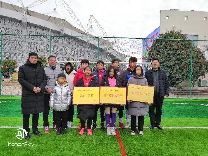 www.qg111.com获2018年安徽省青少