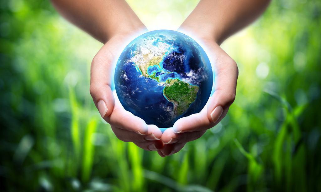绿色低碳生态城市发展呈现新趋势