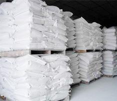 重质碳酸钙粉料