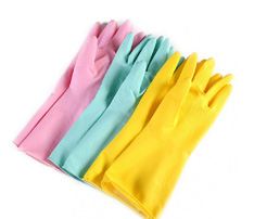 重钙之家用手套