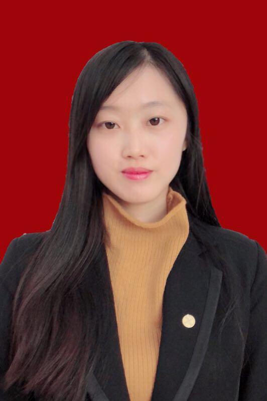 华夏人寿潘玲
