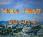 新闻李珍4-20
